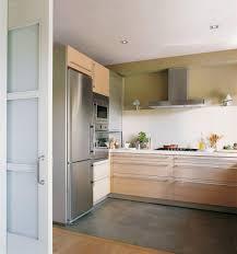 model gel stain kitchen cabinets gel stain kitchen cabinets