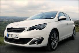 peugeot 308 2004 peugeot 308 thp 156 review driving torque