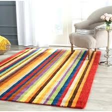 10x14 Wool Area Rugs 10 X 14 Rugs Elkar Club
