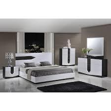 Complete Bedroom Sets Complete Bedroom Hudson By Global Furniture