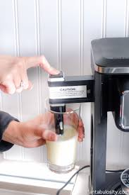 Home Coffee Bar Ideas Diy Coffee Bar Ideas For The Kitchen U0026 Entertaining Fantabulosity