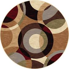 5ft Round Rug by Collection Of Ikea Round Rug All Can Download All Guide And How