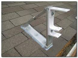 Mounting Brackets For Awnings Capitol Awningroof Mount Retractables Capitol Awning
