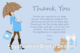 thank you card surprising images personalized thank you cards