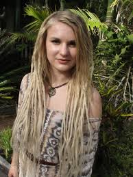 installing extension dreads in short hair how to get natural dreadlock extensions divine dreadlocks divine