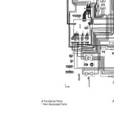 parts for electrolux ew23cs65gs1 wiring diagram parts