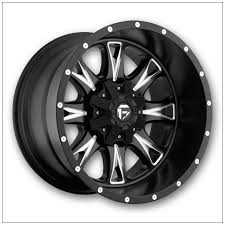 1pcs Auto Mud Tires Trucks Snow Chain For Car Winter Wheels Protection Tyre Chains Automobiles Roadway Safety Accessories Supply Cheap Tire And Wheel Packages For Trucks U2022 Arendaauto Tires And