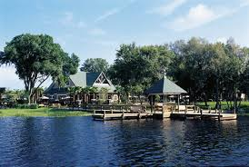 Florida lakes images Home for sale 7616 eleanor wood court land o 39 lakes florida 34637 jpg