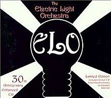 the electric light orchestra the electric light orchestra album wikipedia