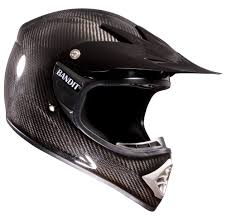 black motocross helmet used motocross helmets for sale the best helmet 2017