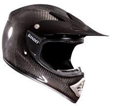 motocross helmet sizing bandit helmets mx ii motocross helmet carbon shell buy online