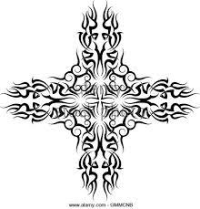 christ tattoo stock photos u0026 christ tattoo stock images alamy