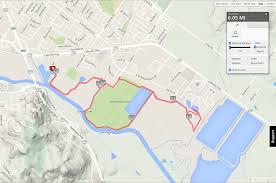 petaluma ca map hike 3 shollenberger park petaluma ca 365 hikes