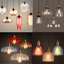 Mosaic Pendant Lighting by Turkish Mosaic Glass Lamp Turkish Mosaic Glass Lamp Suppliers And
