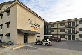 One Bedroom Apartments In San Angelo Tx by Tuscany Apartments Homes San Angelo Tx Apartment Finder