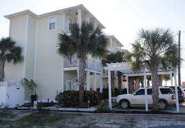7 shot and injured at florida spring break house party tbo com