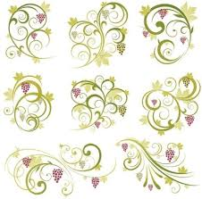 ornament free vector 9 888 free vector for commercial