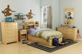 Bedrooms Furnitures by Awesome Kids Bedrooms Decorating Ideas With Modern Kid Bedroom