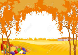 free thanksgiving background images background clipart