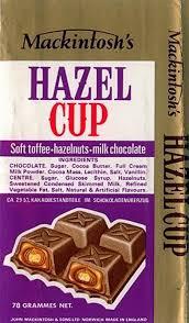 comment cuisiner des tomates s h s confectionery chocolate bars mackintosh s hazel cup uk