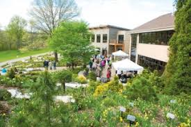 Green Bay Botanical Gardens The Changing Green Bay Botanical Garden Edible Door