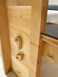 Schlafzimmer Zirbe Schlafzimmer Paso Holzwerkstatt Gracklauer