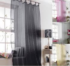 Curtains Warehouse Outlet Marburn Curtains Free Home Decor Techhungry Us