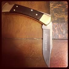 engraved buck knives 21 best guns stuff images on firearms handgun and