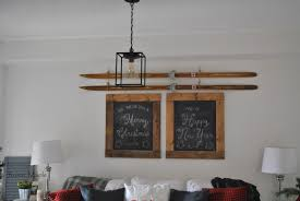 Pendant Lights For Living Room by Rustic Maple New Retro Industrial Pendant Light