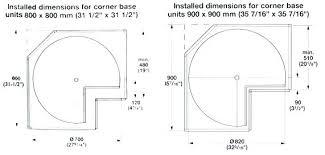 corner kitchen sink unit kitchen sink width ivanlovatt com