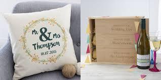 cool wedding presents unique wedding gifts new wedding ideas trends luxuryweddings
