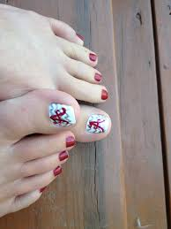alabama football roll tide this is what i attempted to do but
