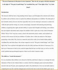 essay format high school how to write a essay for high school exle of english essay essay