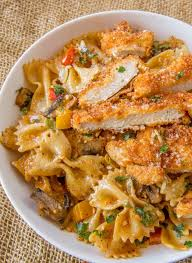 louisiana cuisine history cheesecake factory louisiana chicken pasta copycat dinner then