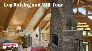 Home And Design Show Dulles Expo by Events Archive Log Homes Timber Frame And Log Cabins By Honest Abe