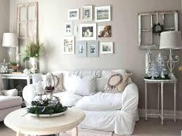 livingroom wall decor wall decor impressive image of large wall decor ideas mirror