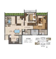icon brickell floor plans solitair brickell new condos for sale bogatov realty