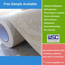 thick vinyl wallpaper wholesale wallpaper suppliers alibaba