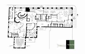 gift shop floor plan nu health and education facility jessica lee houle