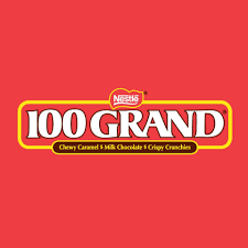 where can i buy 100 grand candy bars confections