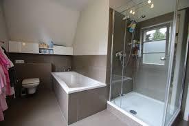 schöner wohnen badezimmer fliesen bad schöner wohnen webnside