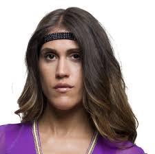 rhinestone headbands headbands hair accessories rhinestone hair band glam