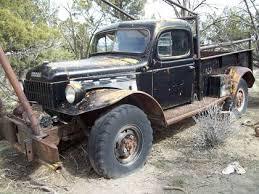 1949 dodge truck for sale 1949 dodge power wagon dodge trucks for sale trucks