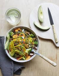 recette de cuisine simple et pas cher recettes pas chères à table