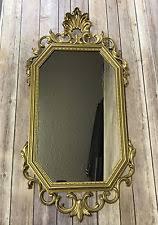 syroco mirrors ebay
