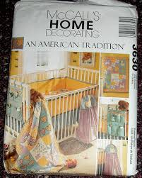 Babi Italia Hamilton Convertible Crib by Maybe Pattern Mccalls 3630 Baby Quilt Diaper Stacker Bed