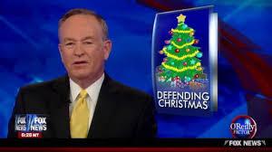 War On Christmas Meme - 9 reasons fox news thinks there s a war on christmas salon com