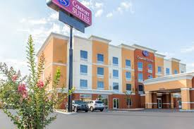 Comfort Suites In Pigeon Forge Tn Comfort Suites Hotels Near Dollywood Amusement Park 1198