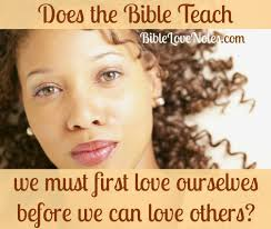 Bible Quotes About Loving Others by 1 Minute Bible Love Notes Most Misused Scripture By Self Esteem
