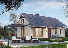 100 sq meters house design small houses under 100 square meters houz buzz